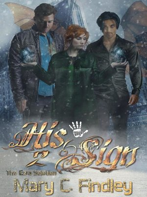 cover image of His Sign 2
