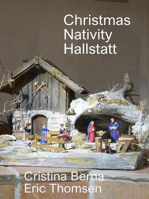 cover image of Christmas Nativity Hallstatt