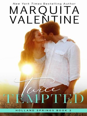 twice tempted jeaniene frost epub