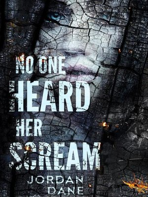 cover image of No One Heard Her Scream