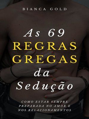 cover image of 69 Silogismos para Mulheres
