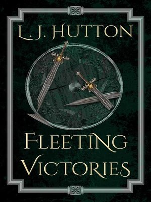 cover image of Fleeting Victories
