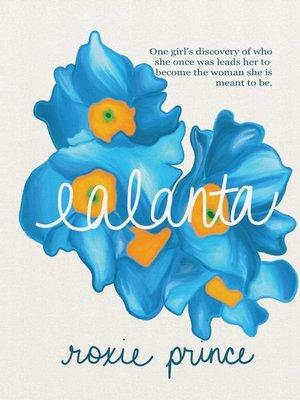 cover image of Ealanta