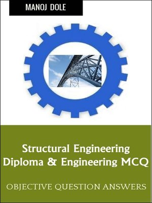 cover image of Structural Engineering