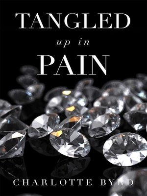 cover image of Tangled up in Pain