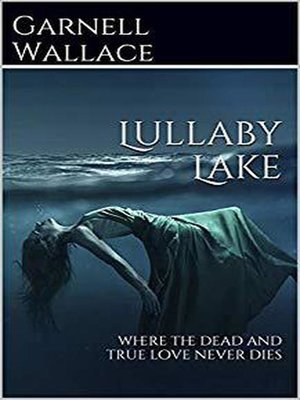 cover image of Lullaby Lake