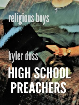 cover image of Try Something Immoral
