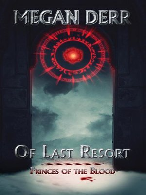 cover image of Of Last Resort