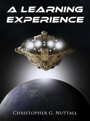 cover image of A Learning Experience