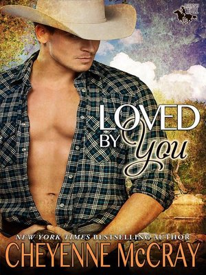 cover image of Loved by You