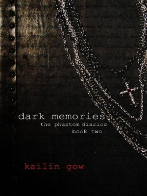 cover image of Immortal Memories