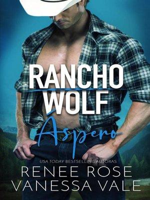 cover image of Aspero