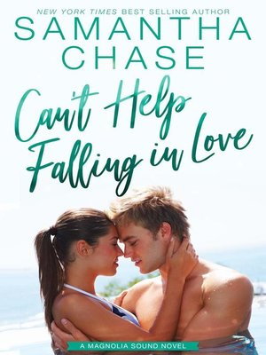 cover image of Can't Help Falling in Love
