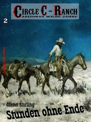 cover image of Circle C-Ranch #2