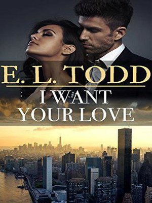 cover image of I Want Your Love