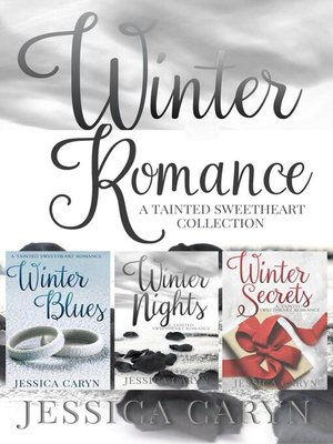 cover image of Winter Collection