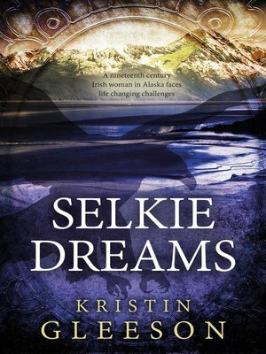 cover image of Selkie Dreams