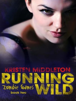 vengeance by kristen middleton epub