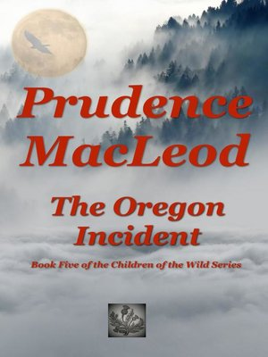 Prudence Macleod Overdrive Rakuten Overdrive Ebooks Audiobooks