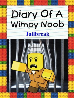 diary of a wimpy kid ebook free download epub