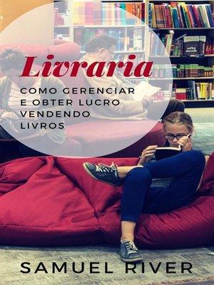 cover image of Livraria
