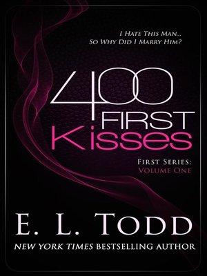 el todd forever and ever series epub