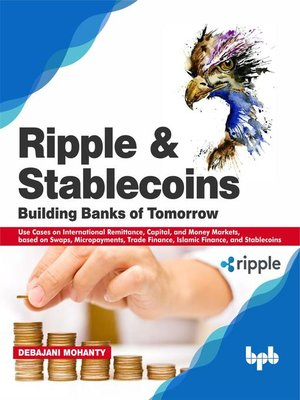 cover image of Ripple and Stablecoins