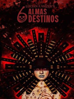 cover image of Seis Almas Seis Destinos