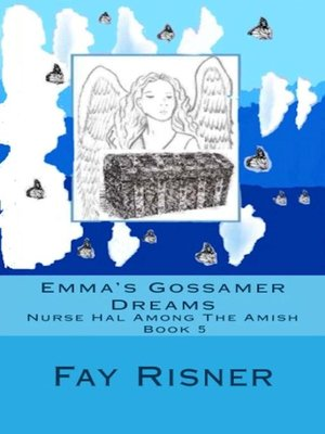 cover image of Emma's Gossamer Dreams