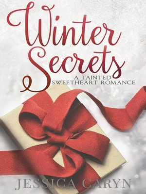 cover image of Winter Secrets