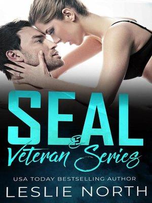 cover image of SEAL & Veteran Series