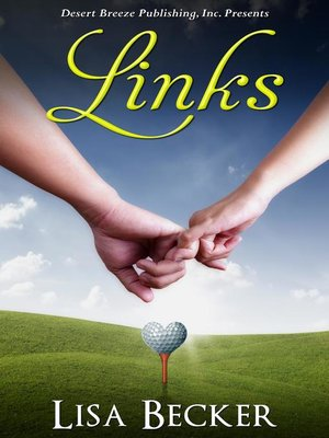 cover image of Links