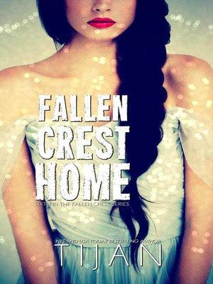 fallen crest home tijan epub