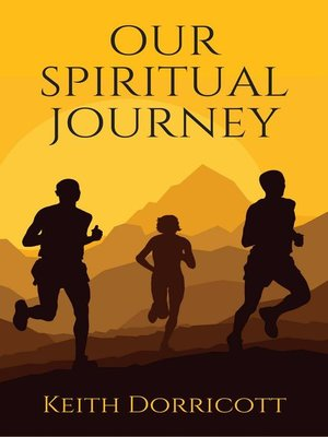 cover image of Our Spiritual Journey