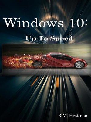 rakuten windows 10