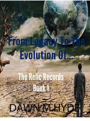 cover image of From Legacy to the Evolution of