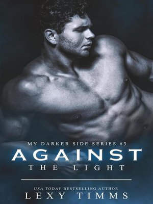 cover image of Against the Light