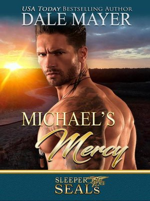 cover image of Michael's Mercy