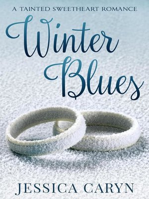 cover image of Winter Blues