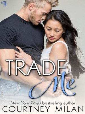 cover image of Trade Me