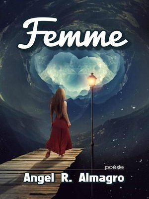 cover image of Femme