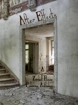cover image of After Effects