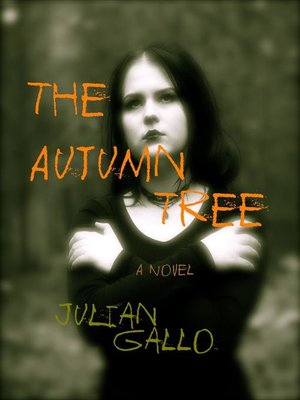 cover image of The Autumn Tree
