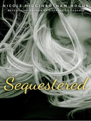 cover image of Sequestered