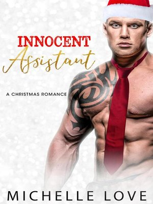 cover image of Innocent Assistant
