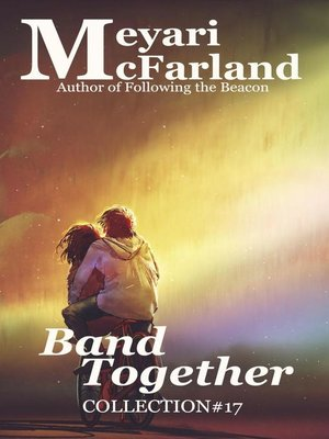cover image of Band Together