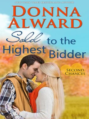 cover image of Sold to the Highest Bidder