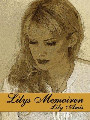 cover image of Lilys Memoiren