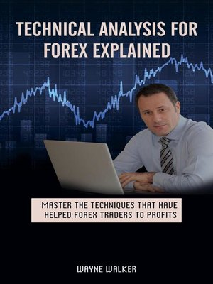 cover image of Technical Analysis for Forex Explained