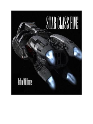 cover image of Star  Class Five